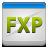 иконка flashfxp,