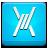 иконка frostwire,