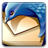 иконки thunder bird, thunderbird,