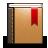 иконки bookmark, закладка, закладки,