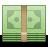 иконки  cash, наличные, деньги, money,