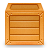 иконки crate, box, ящик, бокс,