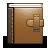 иконка diary, дневник,