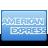 иконки american express, americanexpress, карточка. кредитная карточка, дебетовая карточка, кредитка,
