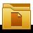 иконки folder, docs, документ, папка,