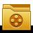иконки folder movies, folder, папка, видео,