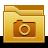 иконки folder pictures, изображения, папка,