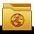 иконки folder, web, веб, папка,