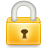 иконки замок, lock,