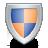 иконки  shield, щит, экран, защита,