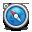 иконки safari, браузер, сафари,