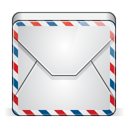 иконка mail, письмо, почта,