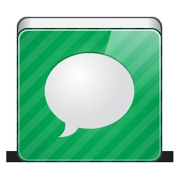 иконки message, месседж, сообщение,