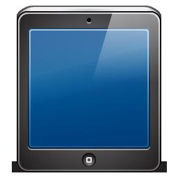 иконки ipad, планшет, айпад,