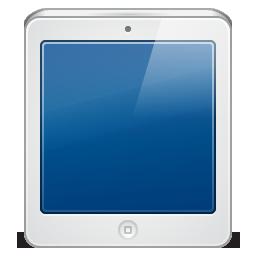 иконка ipad, планшет, айпад,