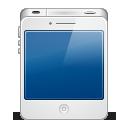 иконки iphone, айфон, телефон,