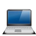 иконки macbook, mac book, ноутбук, макбук,