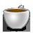 иконки mug, кружка,