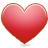 иконка fav, избранное, сердце,
