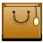 иконки shopping bag, корзина, сумка, покупки,