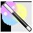 иконки magic wand, волшебная палочка,