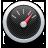 иконки dashboard, приборная панель, спидометр,