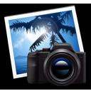 иконки фотоаппарат, камера, camera, фото, фотография,