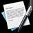 иконки edit text, редактировать текст, редактировать документ, редактировать, edit,