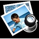 иконки фотографии, фотография, изображение, картинка,