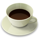 иконка  coffee cup, coffee, кружка, кружка кофе,