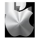 иконки apple, яблоко,