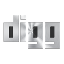 иконки digg,