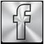иконки facebook, социальные сети, социальная сеть, фейсбук,