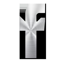 иконка facebook, социальные сети, социальная сеть, фейсбук,