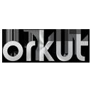 иконки orkut,
