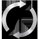 иконки перезагрузить, обновить, reload