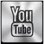 иконка youtube, ютуб, ютюб,