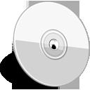 иконки cd, dvd, диск,