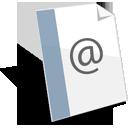 иконки generic, общий, документ,