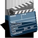 иконки movies, кино,