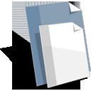 иконки  documents, документы, документ,
