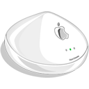 иконки  wifi, apple,