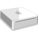 иконки MacMini, Mac Mini,