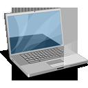 иконки macbook pro, macbook, макбук, ноутбук,