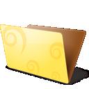 иконки folder, open folder, open, открытая папка, папка,