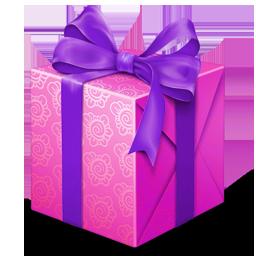 иконки box, подарки, подарок, gift,