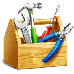 иконка preferences, system, настройки, система, инструменты,