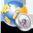 иконка globe, глобус, земной шар, земля, планета, интернет,