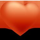 иконки сердце, любовь, heart, избранное, любимое,