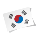 иконка flag, флаг,